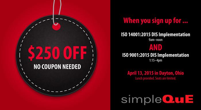 SQ_coupon