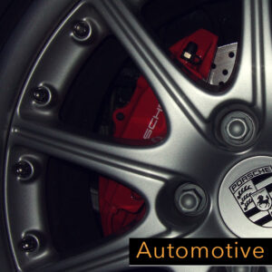 automotive consulting and auditing