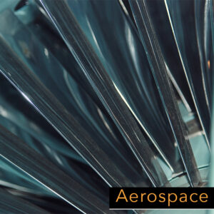 Aerospace consulting and training as 9100