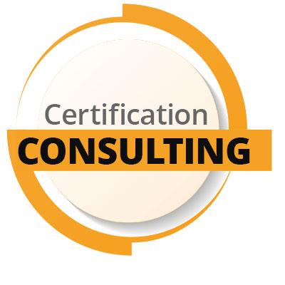 ISO Certification Consulting