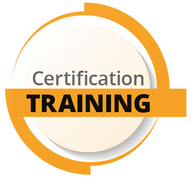 ISO Certification Training