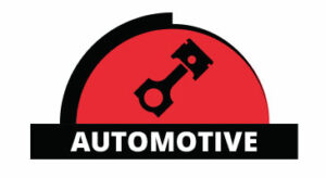 Automotive ISO Certification