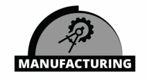 Manufacturing ISO Certification