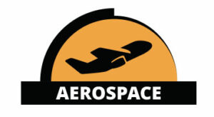 Aerospace ISO Certification