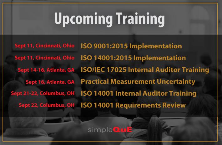 SQ_september-training