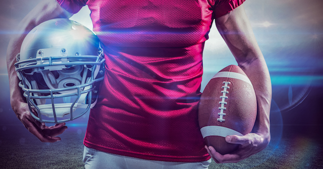 7 Lessons Businesses Can Learn From Watching Football