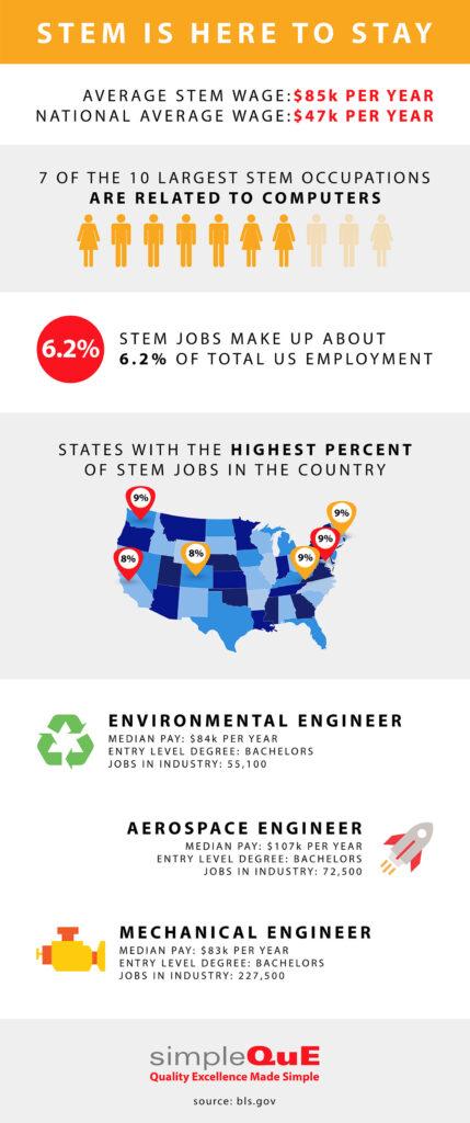 41_Infographics9