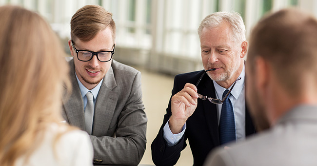When Should You Hire a Quality Management System Consultant?
