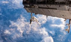 Reaching New Heights at NASA's Quality Leadership Forum