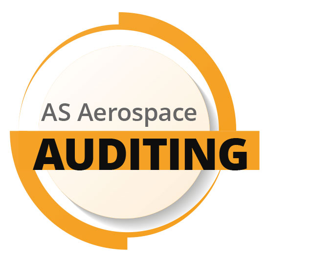 AS Aerospace Auditing