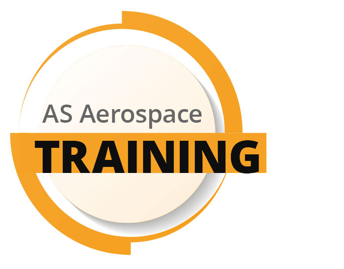 AS Aerospace Training