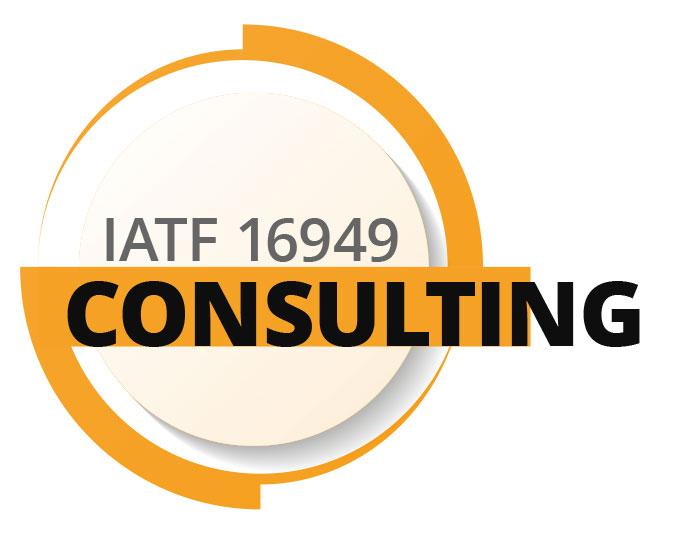IATF 16949 Consulting