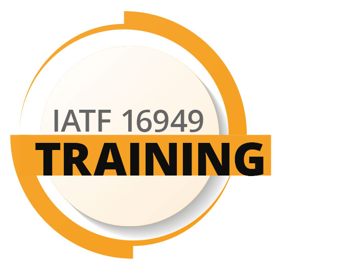 IATF 16949 Training
