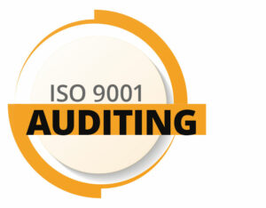 ISO 9001 Auditing
