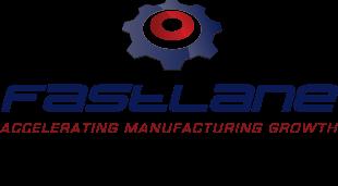 fastlane-vert-logo