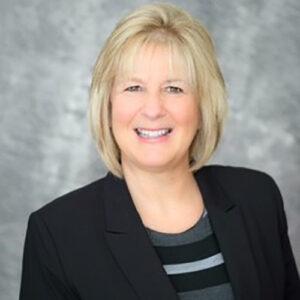 simpleQuE Consulting Team Member - Barb Dodson