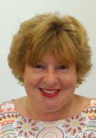 simpleQuE Consulting Team Member - Natalie Sheflyand