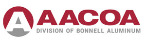 Helping AACOA get certified