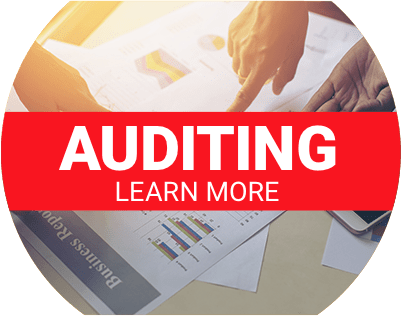 Certification Service Auditing