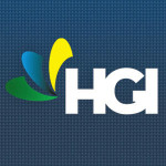 Consulting and Certification Partner - HGI