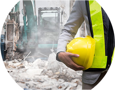 simpleQuE a Top ISO, IATF, AS Certified Consulting for Occupational Safety