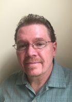 Larry Coleman ISO Consultant Spotlight