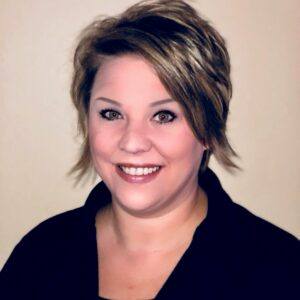 simpleQuE Consulting Team Member - Megan Genet