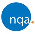 Consulting and Certification Partner - NQA.