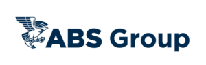 Consulting and Certification Partner - ABS Group