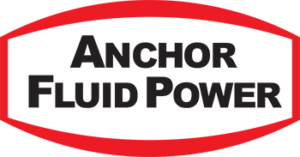 Helping Anchor Fluid Power Get Certified