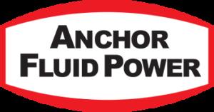 Helping Anchor Fluid Power Get Certified