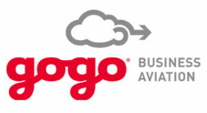 Helping GOGO Business Aviation get Certified