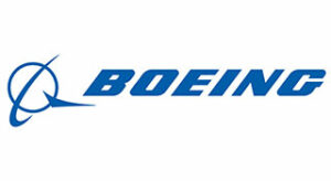Helping Boeing get ISO Certified