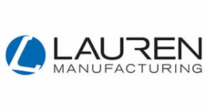 Helping Lauren Manufacturing get Certified