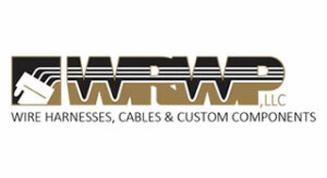 Helping Wire Harness, Cables, & Custom Components get Certified