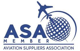 Consulting and Certification Partner - ASA