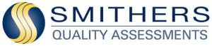 Consulting and Certification Partner - Smithers Quality Assessments