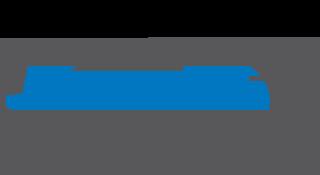 Free IATF 16949 Manufacturing Process Internal Audit Checklist