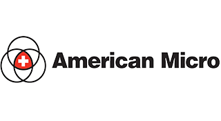 Helping American Micro with Certification