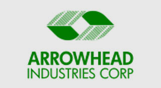 Helping Arrowhead Industries Corp get certified