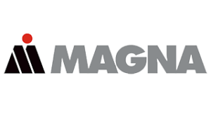 Helping Magna with Certification