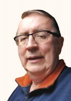 simpleQuE Consulting Team Member - John Bielski
