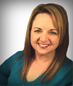 Leanne Killmeyer - simpleQuE consultant and auditor