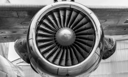 SimpleQuE Aerospace Quality Industry News: Latest AAQG Updates