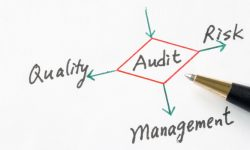 Using Automotive Manufacturing Process Audits to Focus on Value and Maximize Improvements