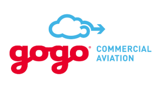 business-logo-gogo