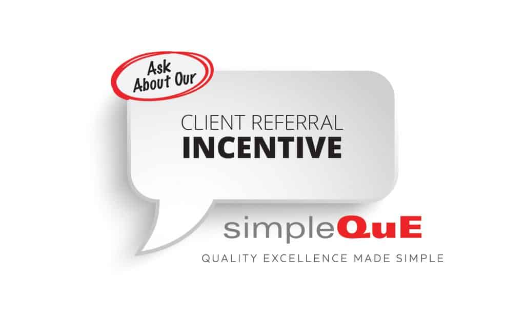 client-referral-incentive