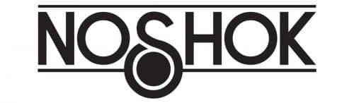 Logos-Noshok