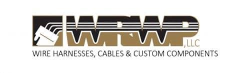 Logos-WRWP