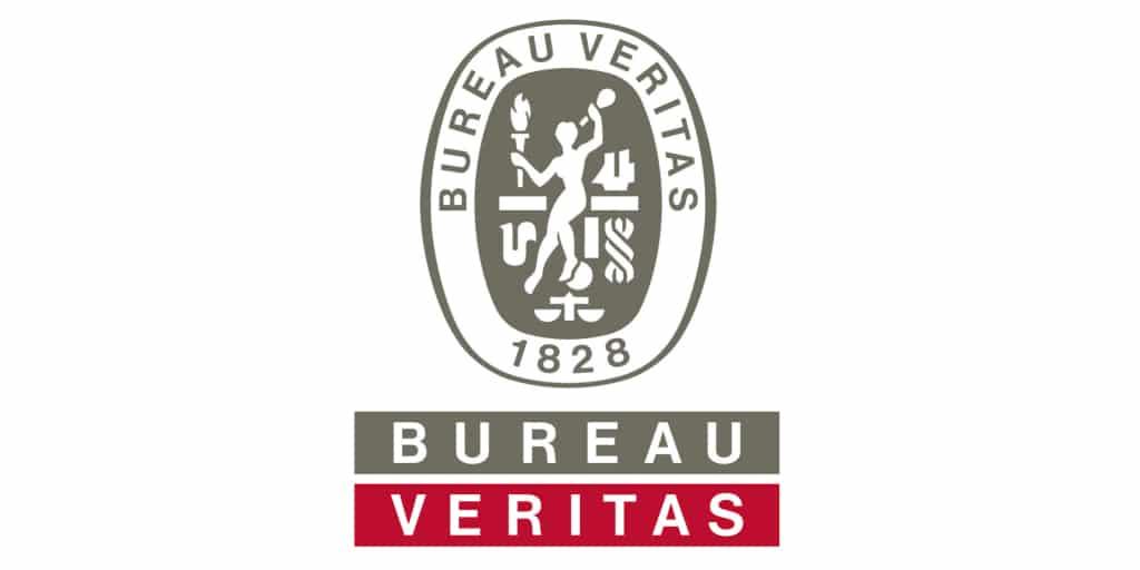 Bureau Veritas North America – US and Canada (nationwide certifications)
